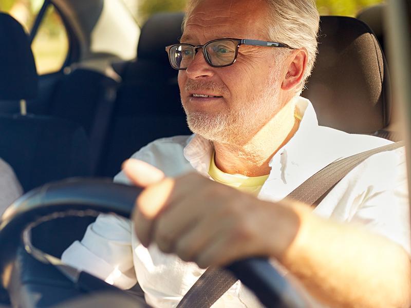 Självriskreducering Privatleasing Leasing Bil SBM Försäkring