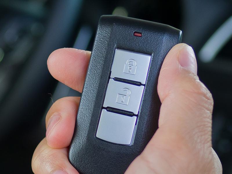 sbm bilnyckelförsäkring