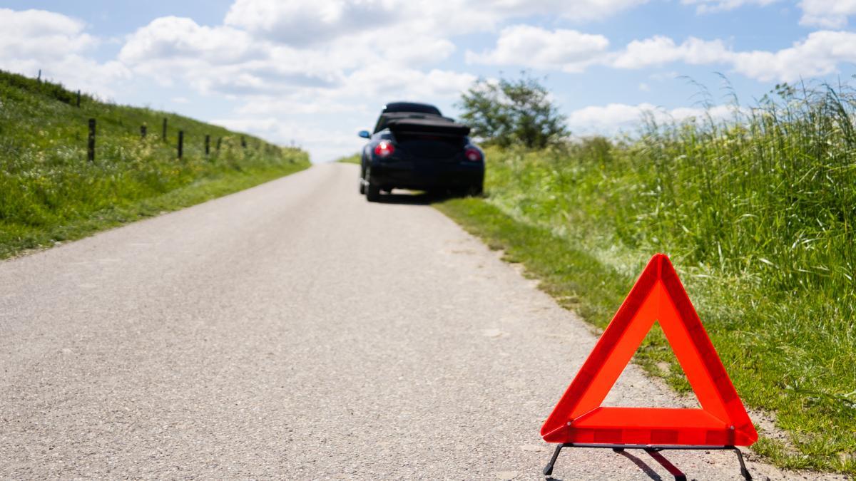 SBM vägassistansförsäkringar